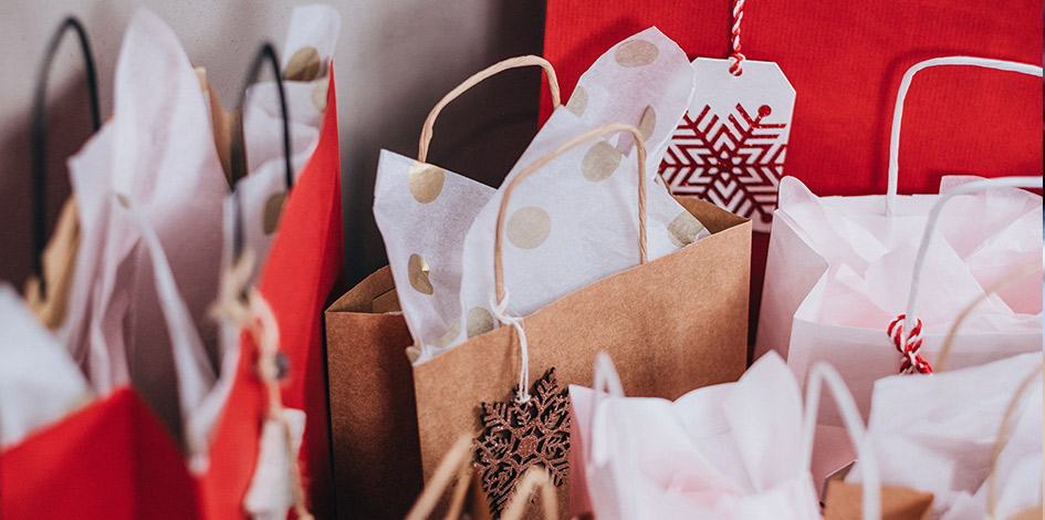 Holiday Shopping Night Out | 2019 Omaha Holiday Events
