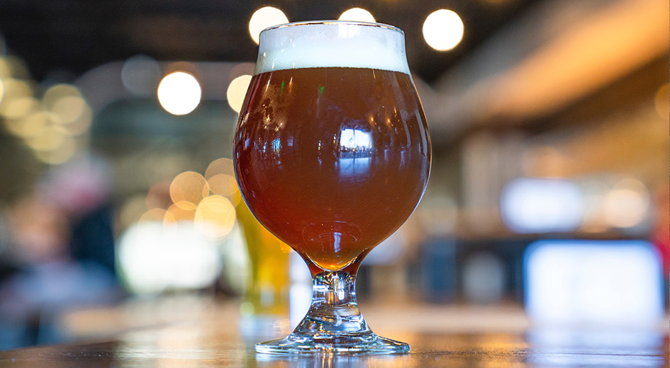 13th Annual Holiday Beerfest | 2019 Omaha Holiday Events